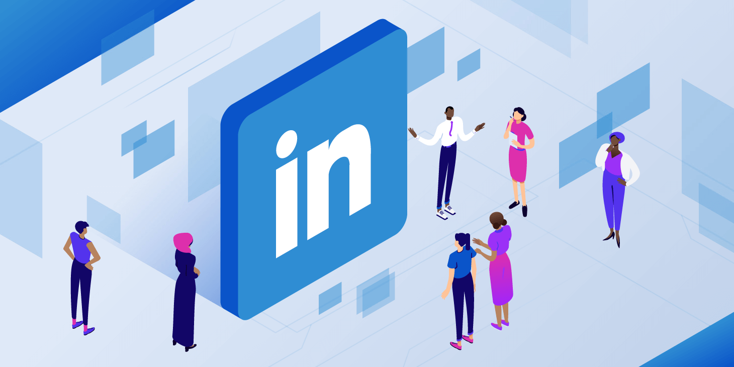 4 Simple tips to ace your LinkedIn journey